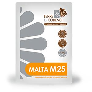 socoma-premiscelati-pitture-intonaci-rasanti-malta-stucco-colle per mattonelle-mattei