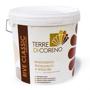 Tonachino-pitture-stucchi-rasanti-colle-premiscelati-coreno-ausonio-formia-cassino